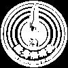 CYL Logo