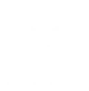 CYLLADDA Logo | Sydney
